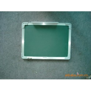 无尘环保单面磁性绿板,双面磁性绿板