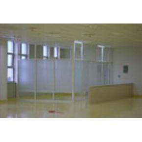苏州办公室装修苏州新区、园区办公室装修苏州装饰公司