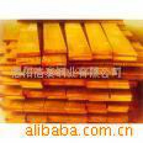 磷铜板 铜板材 洛阳388