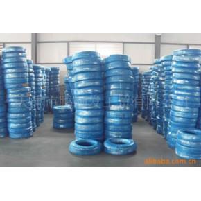 高压油管 丁腈橡胶 输水输油