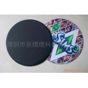 液体鼠标垫,PVC鼠标垫