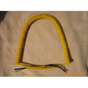 弹簧线 信宁 TH 裸铜线