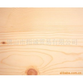 PVC装饰片ZC016 PVC