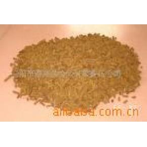 精炼脱硫剂(粉、球) /(%)