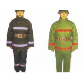 抢险救援抢险服,消防战斗服厂家