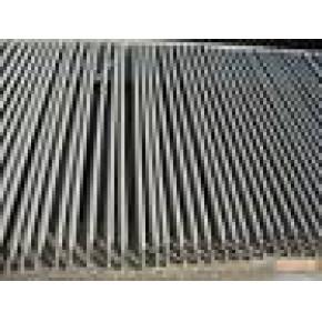 炭厂专用焊条