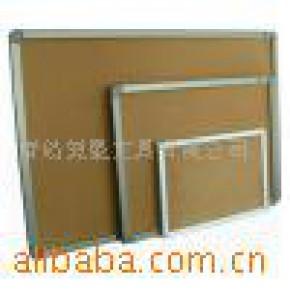 软木板. 软木留言板 生产定做各种规格