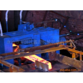 R2.5m---R12m炼钢设备