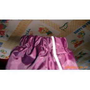 精品套装女式雨衣 雨衣 红星雨具厂