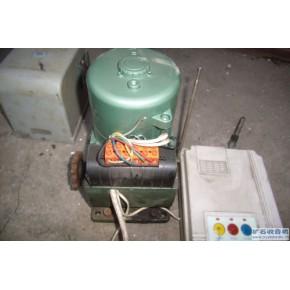 石景山区维修电动门 电动门电机维修价格