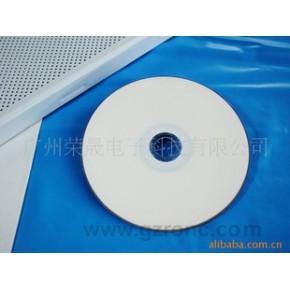 可打印CD-R/DVD-R光盘