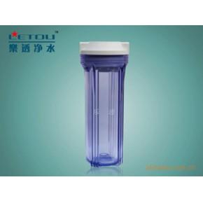 滤瓶 塑料 水过滤