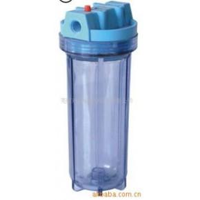 滤瓶 格瑞 塑料