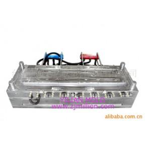 家电模具塑料模具 25