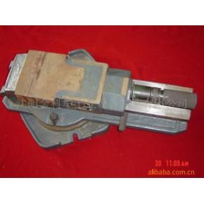 液压工具 专利产品 适用工矿