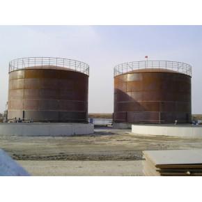 储油罐,运行灌,立式灌,加油站网架,钢结构厂房
