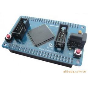 EP1C3 FPGA开发板