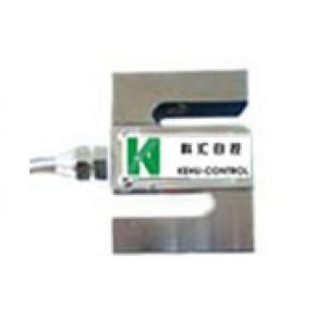 常州称重传感器KH-DEE-常州科汇自动化控制设备-常州料位开关-常州料位计-常州料位控制器-常州称重仪表--张家港料位