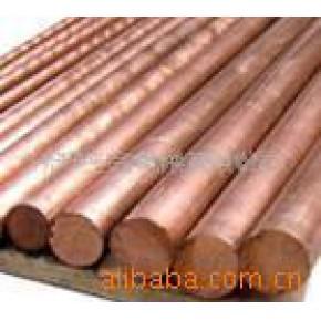 铝青铜棒9-4 磷青铜棒 锡磷青铜棒