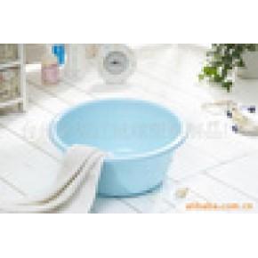 124-140盆     洗衣盆  脚盆