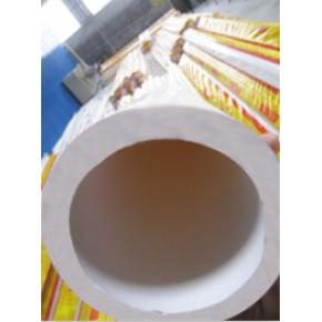 山东PPR管材厂直销塑料管件ppr管材ppr给水管水管批发