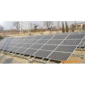太阳能发电机组 奇能 50(Hz)