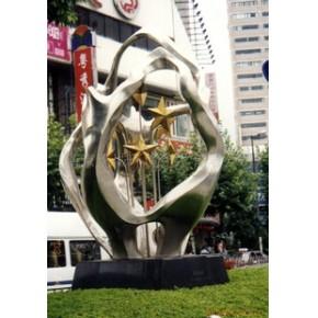 (0066)供应城市雕塑 小型雕塑 大型雕塑