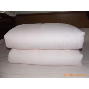 手工棉被 1.5米*2米