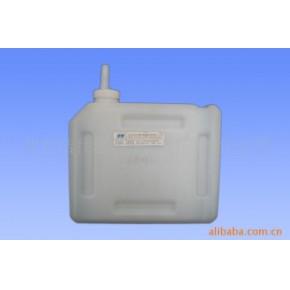 2L桶 塑料桶 桶 T105