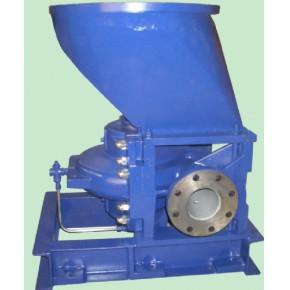 立式双吸离心泵,立式双吸泵,立式双吸中开泵,立式中开泵