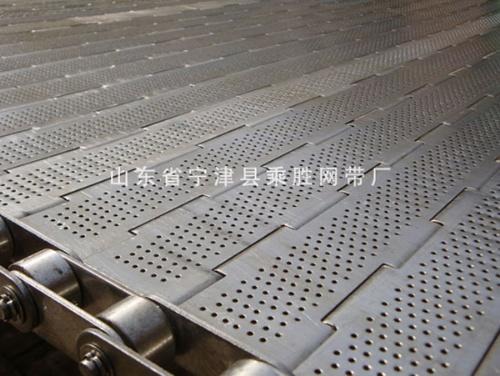 山东省宁津县乘胜网带厂