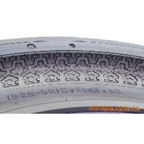 橡胶轮胎模具 橡胶轮胎 其他