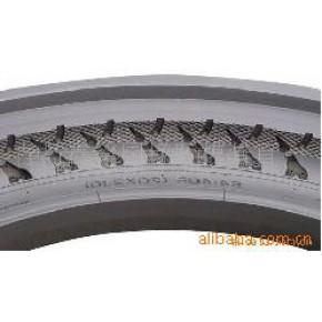 优质橡胶轮胎模具