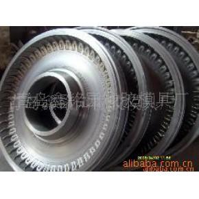 橡胶轮胎机械 轮胎硫化机
