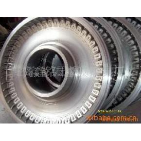 橡胶轮胎机械 平板硫化机