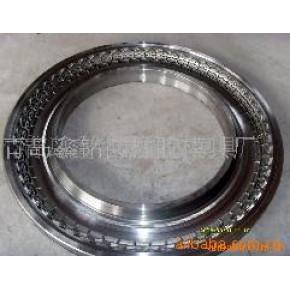 优质橡胶轮胎机械 轮胎硫化机