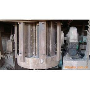 感应电炉/钢壳炉体 南天nantian