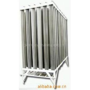 汽化器 汽化器 热交换 空浴、水浴