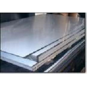 本厂供应优质316不锈钢板材  防滑板  拉丝板