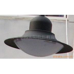 LED节能灯HTE020
