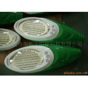 LED节能灯,LED路灯HTE021