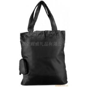 42*33折叠袋 牛津190T购物袋()