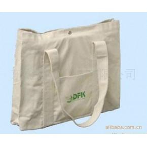 帆布购物袋 棉布购物袋 手提袋 棉布袋提(欧洲标准,)
