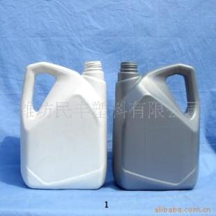 塑料桶 机油桶 *(l)