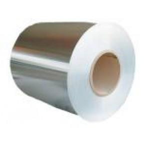 GH2302(H23020)不锈钢圆棒美国不锈钢方棒