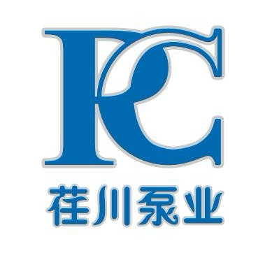 上海荏川泵业制造有限公司