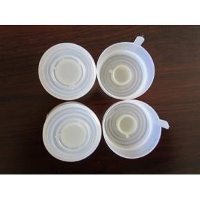 桶装水聪明盖丨桶装水桶盖|纯净水聪明盖丨5加仑瓶盖
