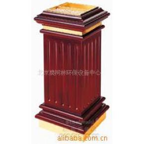 优质铜木烟灰盅 北京 5(mm)