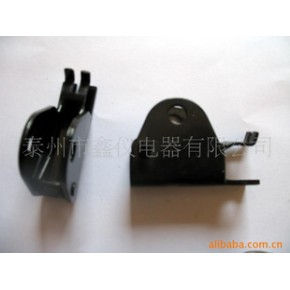 气弹簧配件 现货 非标准件