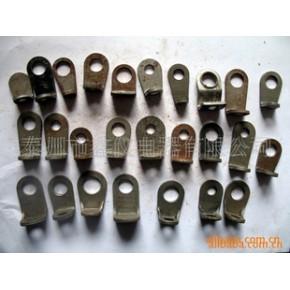 生产销售供应气弹簧配件 现货
